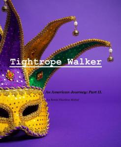 tightrope walker final copy 2