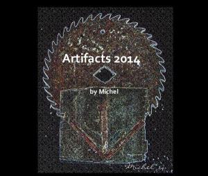 artifacts 2014