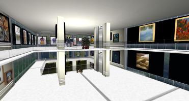 Gallery No. 8_002