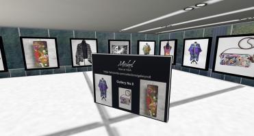 Gallery No. 8_003