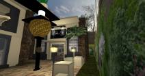 Second Life Gallery No. 8