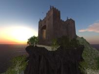 Castle_004