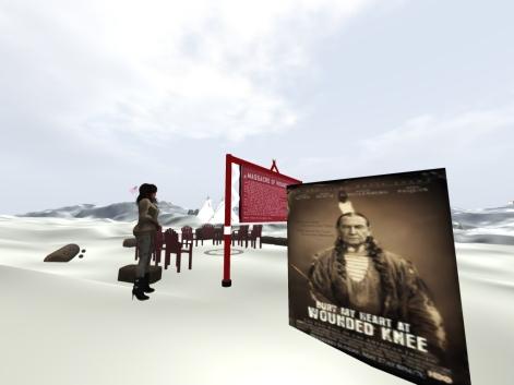 Entrance to Exhibit_001
