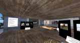 Visitor Center_002
