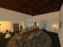 Wine Tasting room 2_001