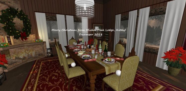 Christmas Dinner Postcard.jpg