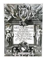 10. Title page - Ovid Metamorphosis resized