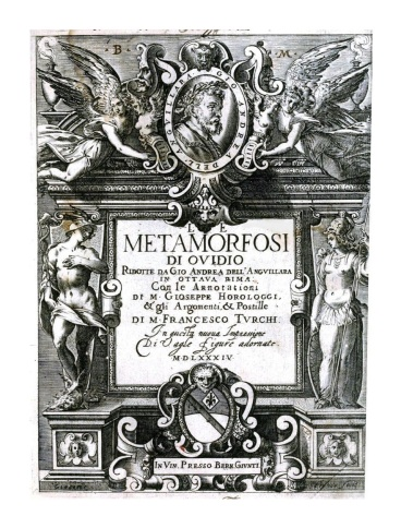 10. Title page - Ovid Metamorphosis resized