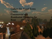 Property List Book