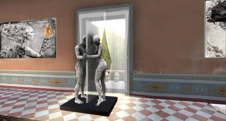 Sculpture_001