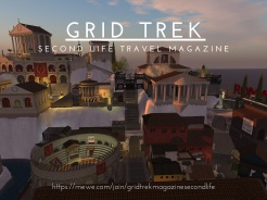 March Grid Trek Poster RESIZED