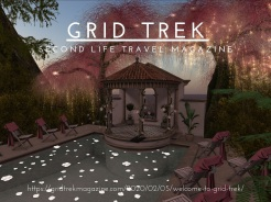 May Grid Trek Poster RESIZED